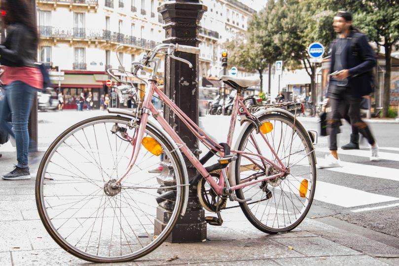 bicycle-bike-city-611229