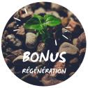 bonus-rc3a9gc3a9nc3a9ration.png