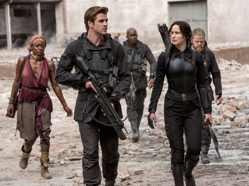 Gale-and-Katniss.jpg